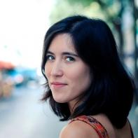 Marie Cosnard, directora de tendencias de Happn