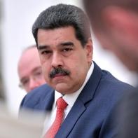 """Pese al """"cerco diplomático"""" promovido por el Gobierno Duque, el poder del chavismo se consolidó tras las elecciones legislativas de diciembre."""